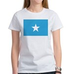 Somalia Women's T-Shirt