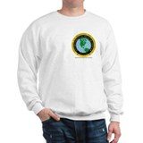 Environmental Health Officer Sweater
