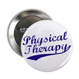 "Physical Therapy 2.25"" Button (100 pack)"