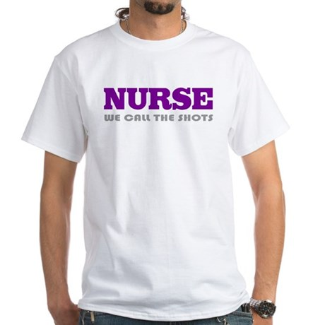 Popular Pharmacy Slogans http://www.cafepress.com/+mothers-day-slogans+t-shirts