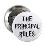 Funny Principal Button