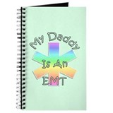 EMT Daddy Journal