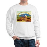 AFTM Scottsdale Arabian Horse Sweater