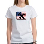 American Handyman Women's T-Shirt