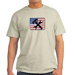 American Handyman Light T-Shirt