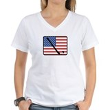 American Field Hockey Shirt