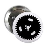 COG Button
