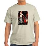 Accolade / G Schnauzer Light T-Shirt