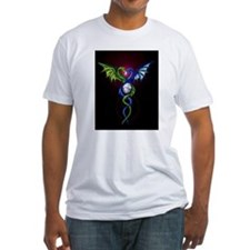 Dragon Caduceus Shirt