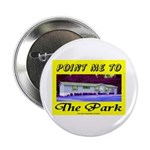 Point Me To The Park 2.25
