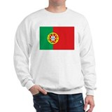 Portugal Jumper