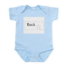 Chlid Infant Bodysuit
