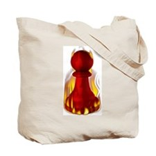 Red Hot Bag