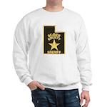Beaver County Sheriff Sweatshirt