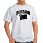 Director T-Shirt