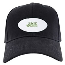 SAGE Baseball Hat