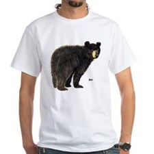 Black Bear Shirt