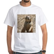 Prairie Dog Shirt