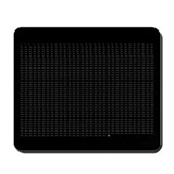 Prime Numbers Mousepad