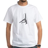 Aerial Hoop Shirt