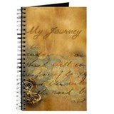 Cute Personalized design Journal