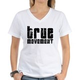 True Movement Shirt