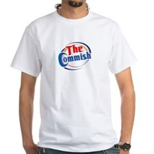 The Commish Shirt