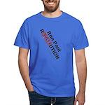 Ron Paul Dark T-Shirt