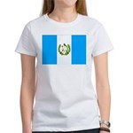 Guatemala Women's T-Shirt