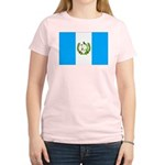 Guatemala Women's Light T-Shirt
