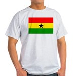 Ghana Light T-Shirt