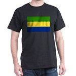 Gabon Dark T-Shirt
