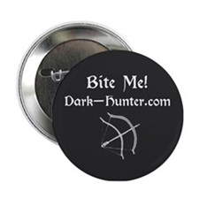BITE ME design fan section Button
