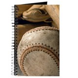 Baseball Journals