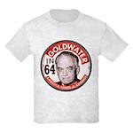 Goldwater-2 Kids Light T-Shirt
