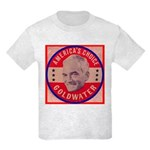 Goldwater-1 Kids Light T-Shirt
