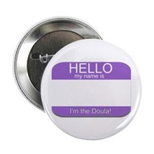 Doulas Button