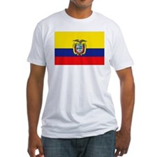 Equador Shirt