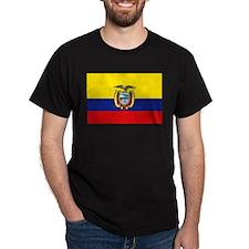 Equador T-Shirt