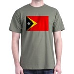 East Timor Dark T-Shirt