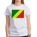Congo Women's T-Shirt