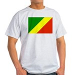 Congo Light T-Shirt