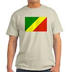 Congo Light T-Shirt