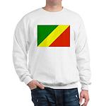 Congo Sweatshirt