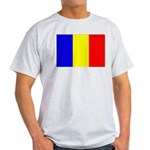Chad Light T-Shirt