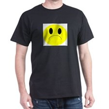 frown T-Shirt