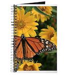 Butterfly Journal