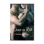 Dance en L'Air Mini Poster Print