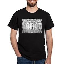Samoa Tribal T-Shirt