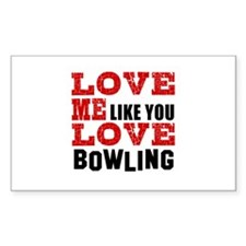 John Brown Greeting Cards (6)